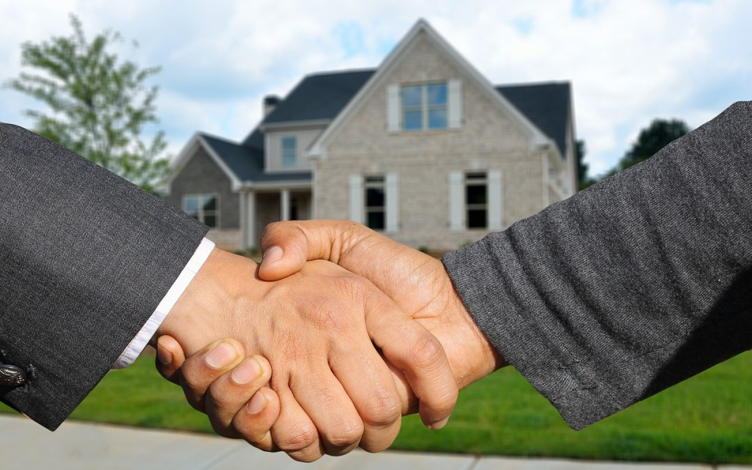 6 conseils pour les nouveaux investisseurs immobiliers !