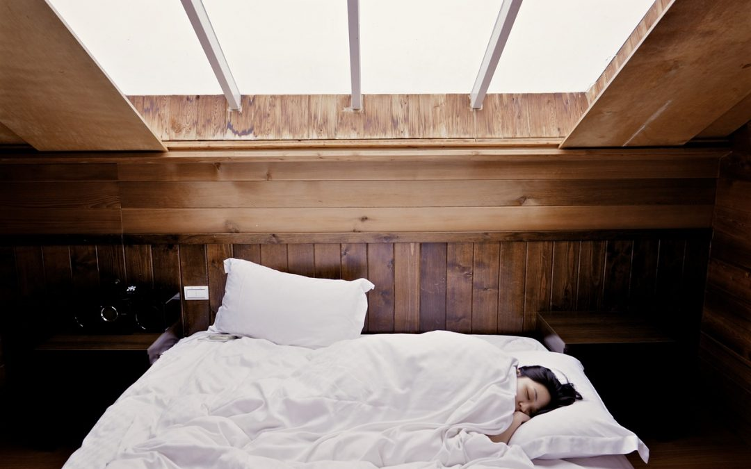 Les avantages et les inconvénients de la location de votre chambre d'amis