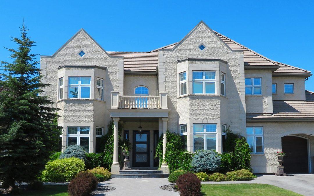 Comment optimiser votre investissement immobilier ?