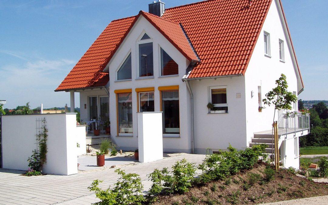 Appartements ou maisons : Quel est le meilleur investissement ?