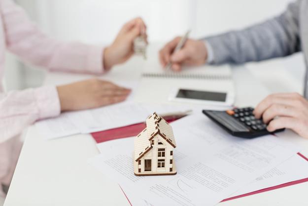 Les erreurs à éviter quand vous vendez votre maison en hiver