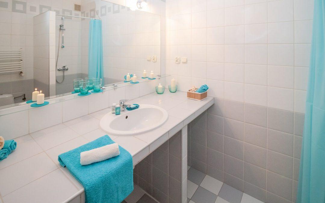 Rénovation de salle de bain, pourquoi faire appel à un spécialiste ?