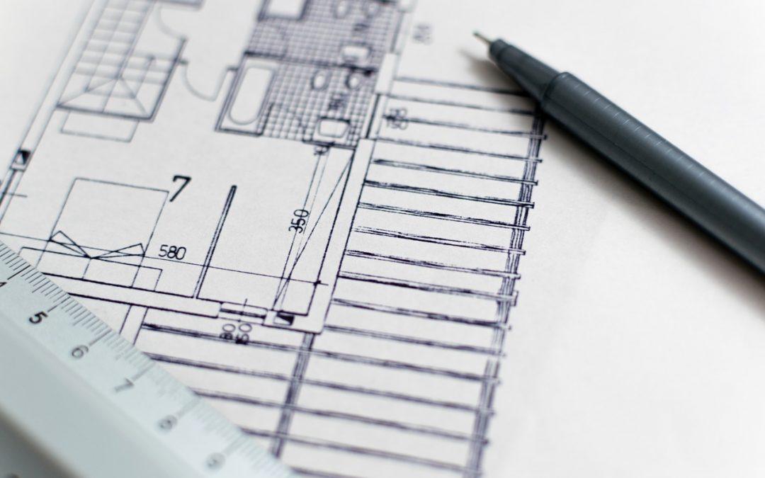 Quels sont les meilleurs moments de l'année pour construire une maison ?