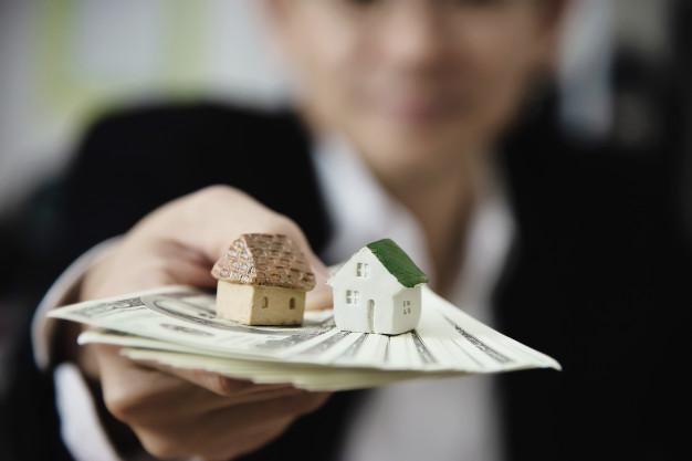 Les catégories de biens immobiliers à acheter