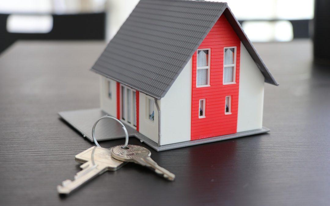La visite est l'étape essentielle dans le cadre d'une location immobilier