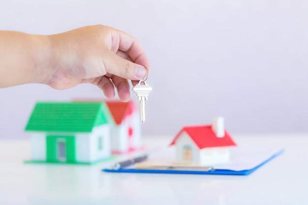 Trouver efficacement le logement qui vous correspond