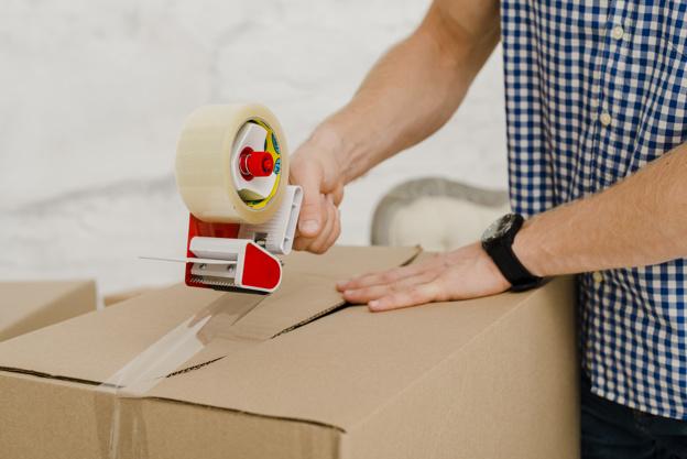 Comment bien réussir votre déménagement?