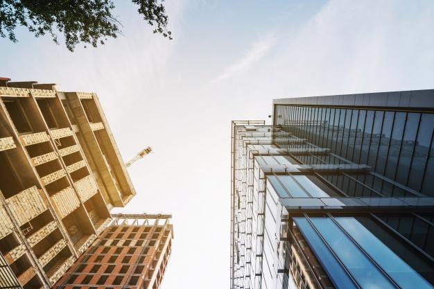 Le changement d'un logement en localité professionnelle