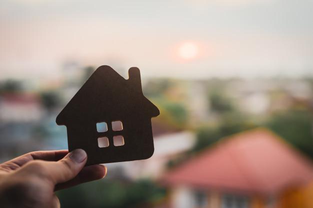 La gestion locative: missions et avantages