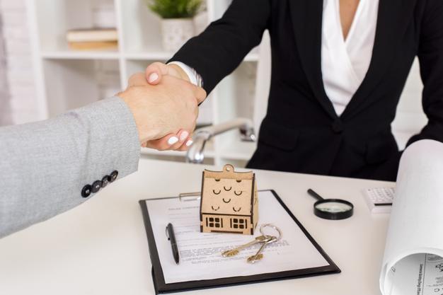 Les éventuels risques à évaluer avant un achat immobilier
