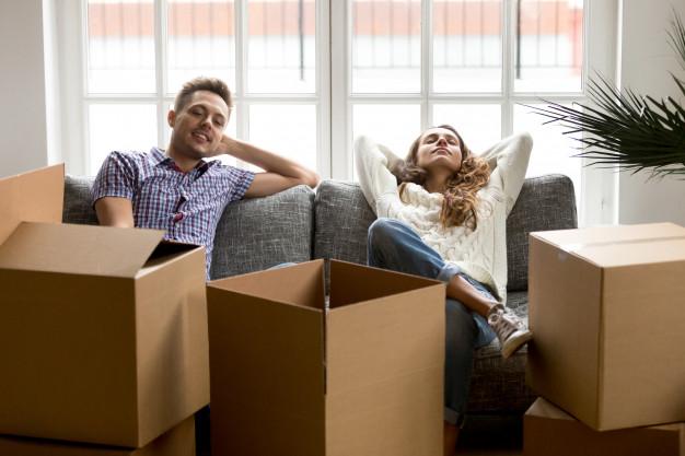 Les étapes à suivre pour mener à bien son déménagement